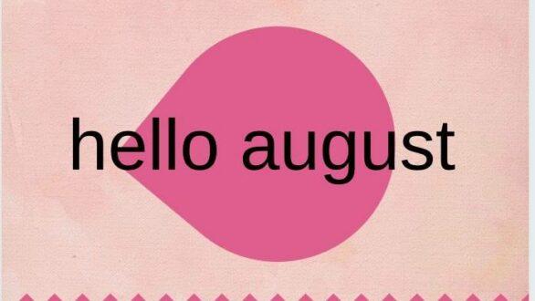 Γιατί ο Αύγουστος θεωρείται ο μήνας που τρέφει τους έντεκα;