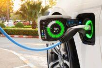 Τρεις σταθμοί φόρτισης ηλεκτρικών αυτοκινήτων σε Αλεξανδρούπολη , Σουφλί και Σαμοθράκη