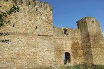 Επισκέψιμο κάθε Κυριακή το Βυζαντινό φρούριο Πυθίου