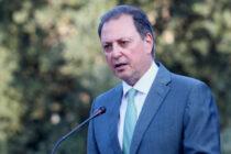 Στον Έβρο αύριο ο Υπουργός Αγροτικής Ανάπτυξης – Θα ανακοινώσει έργο 10 εκ. ευρώ