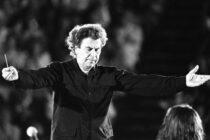 Κομοτηνή: Κανονικά η συναυλία με την Ορχήστρα του Μίκη Θεοδωράκη