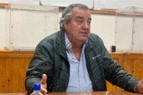 Χρ. Τοκαμάνης: Θα παραιτηθώ αν θεωρηθεί ότι έχω σκοπιμότητα στηρίζοντας την ίδρυση ΠΕ Β. Έβρου