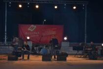 Αλεξανδρούπολη: Με επιτυχία πραγματοποιήθηκε το 47ο Φεστιβάλ ΚΝΕ – Οδηγητή