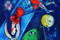 Συνεχίζονται τα ταξίδια στον μαγικό κόσμο των μεγάλων δημιουργών στη Δημοτική Βιβλιοθήκη Αλεξανδρούπολης