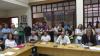 Σε κατάσταση έκτακτης ανάγκης το Διδυμότειχο - Αρένα το Δημοτικό Συμβούλιο